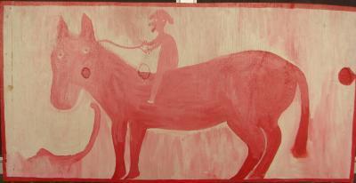 Outsider art Auction - 5407.jpg