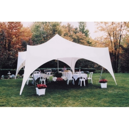 Tent Rentals in Johnson City, Kingsport, Bristol and Southwest Va.Fireworks, Wedding, Party tent rentals - 13595.jpg