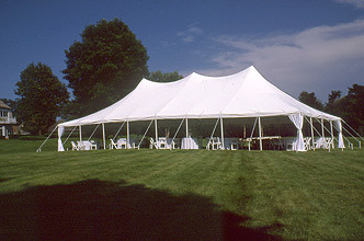 Tent Rentals in Johnson City, Kingsport, Bristol and Southwest Va.Fireworks, Wedding, Party tent rentals - 13596.jpg
