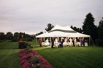 Tent Rentals in Johnson City, Kingsport, Bristol and Southwest Va.Fireworks, Wedding, Party tent rentals - 9244.jpg