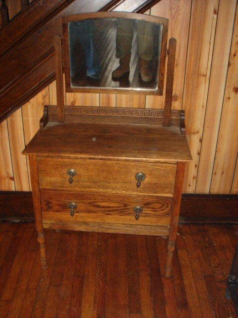 The Dr. Michael N. Dube Collection -Tennessee Furniture, Antiques, Guns, Cars and more - 10668.jpg
