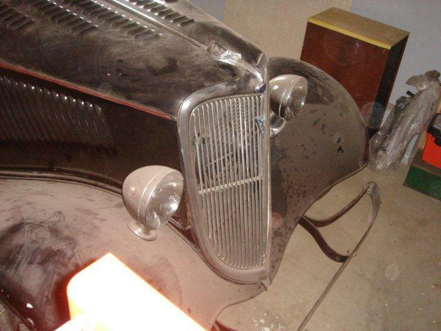 Gary Brooks Estate Auction- Cars, Complete Garage, Parts, Century Travel Trailer, Guns and much More-Hot Rods etc. - 10974.jpg