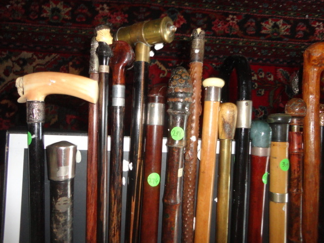 A Santa Monica Private Cane Collection - 15143.jpg