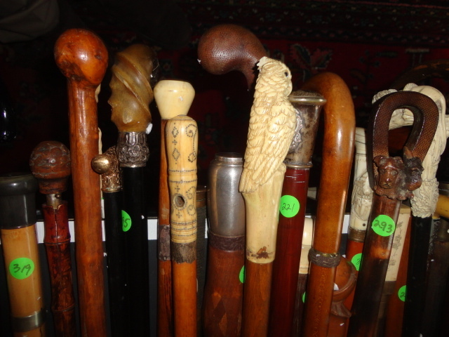 A Santa Monica Private Cane Collection - 15144.jpg