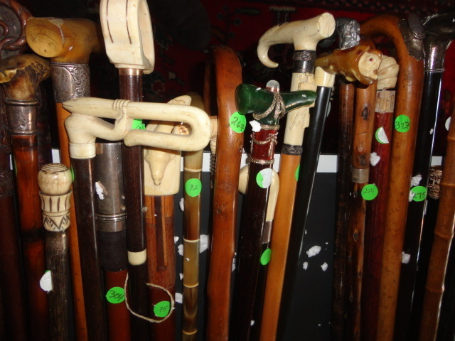 A Santa Monica Private Cane Collection - 15145.jpg