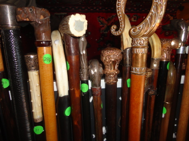 A Santa Monica Private Cane Collection - 15146.jpg
