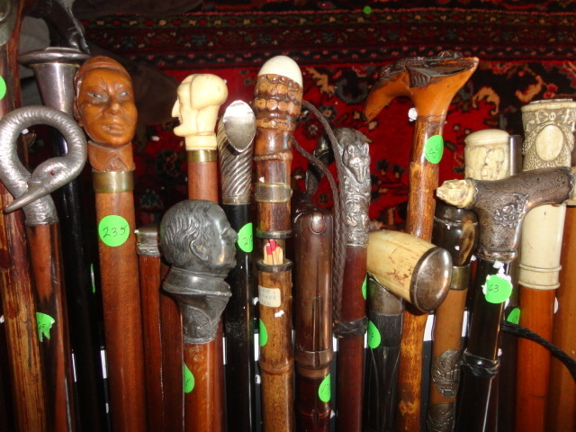 A Santa Monica Private Cane Collection - 15147.jpg