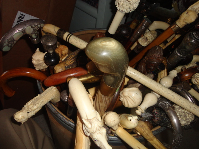 A Santa Monica Private Cane Collection - 15155.jpg