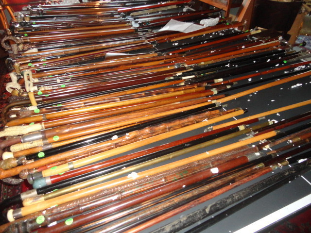 A Santa Monica Private Cane Collection - 15162.jpg