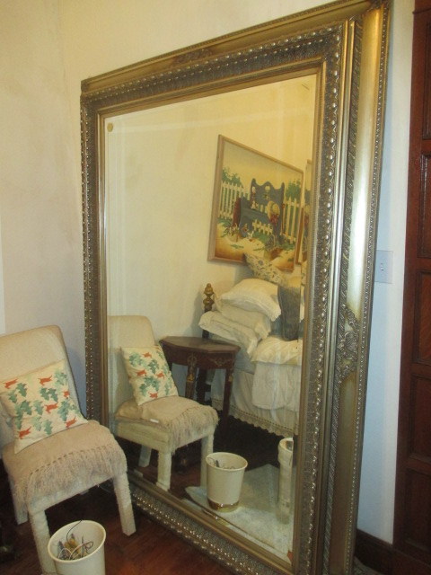 Large Antiques Living Estate Auction, Bristol TN - IMG_1031.JPG