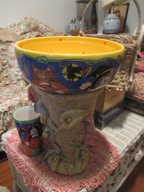 Large Antiques Living Estate Auction, Bristol TN - IMG_1067.JPG