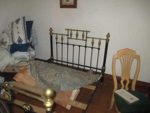 Large Antiques Living Estate Auction, Bristol TN - IMG_2496.JPG