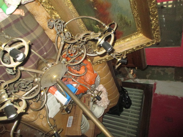 Large Antiques Living Estate Auction, Bristol TN - IMG_2522.JPG