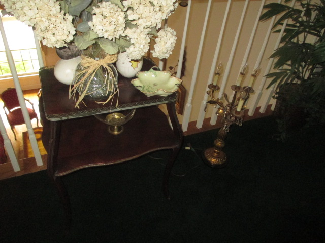 Labor Day Monday Auction 10:30 am September 1st - IMG_2449.JPG