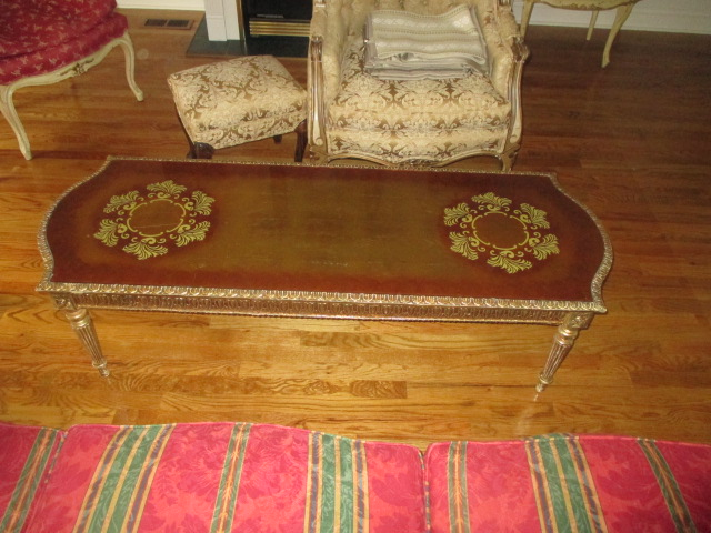 Labor Day Monday Auction 10:30 am September 1st - IMG_2466.JPG