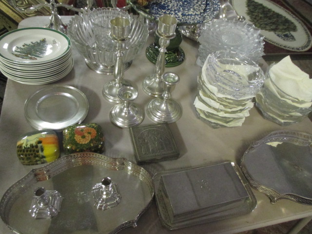 Labor Day Monday Auction 10:30 am September 1st - IMG_2797.JPG