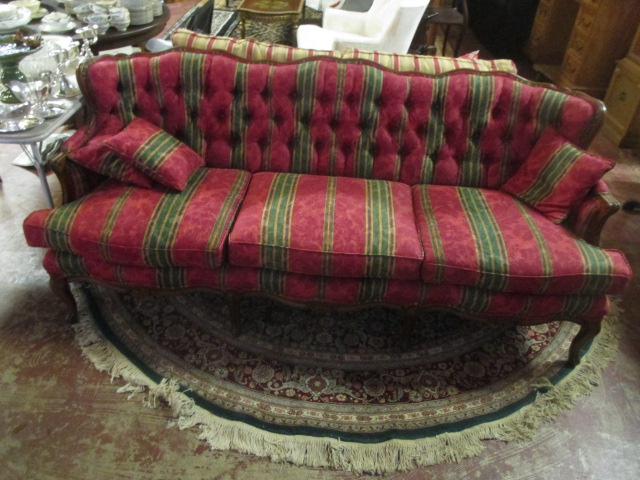 Labor Day Monday Auction 10:30 am September 1st - IMG_2804.JPG