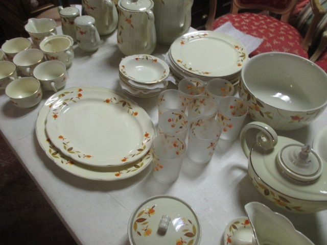 Labor Day Monday Auction 10:30 am September 1st - IMG_2806.JPG