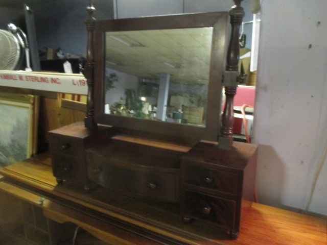 Labor Day Monday Auction 10:30 am September 1st - IMG_2810.JPG