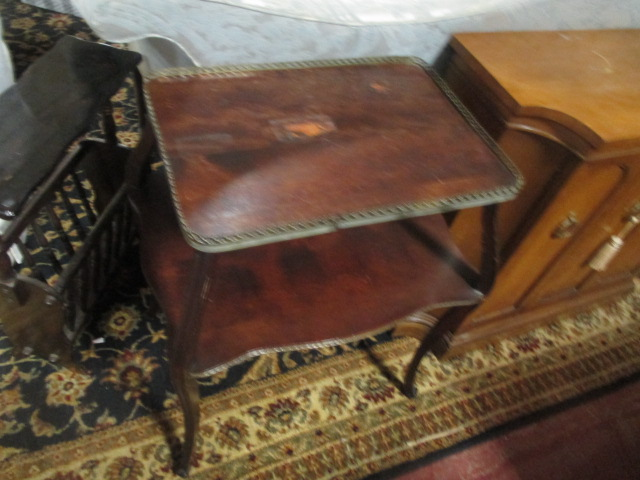 Labor Day Monday Auction 10:30 am September 1st - IMG_2811.JPG