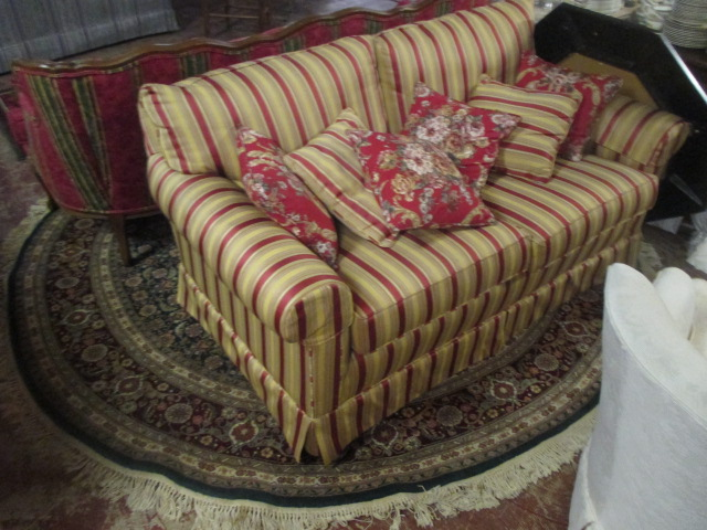 Labor Day Monday Auction 10:30 am September 1st - IMG_2812.JPG