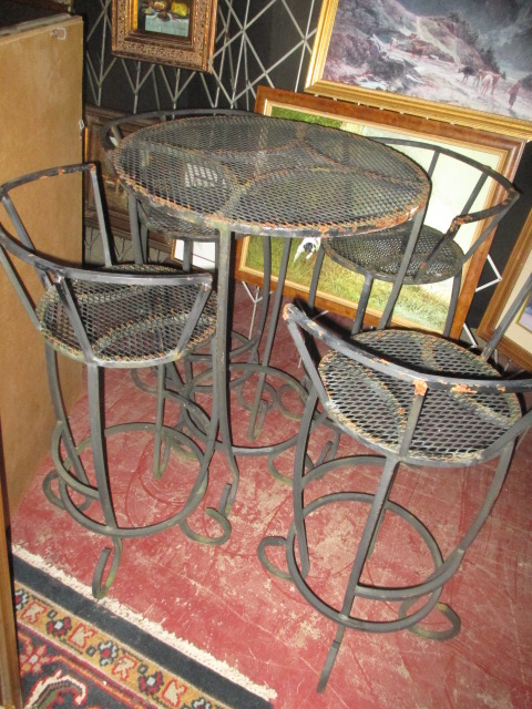 Labor Day Monday Auction 10:30 am September 1st - IMG_2820.JPG