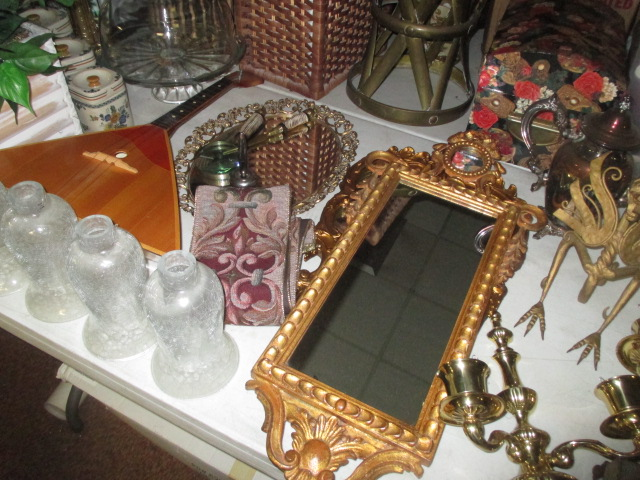 Labor Day Monday Auction 10:30 am September 1st - IMG_2823.JPG