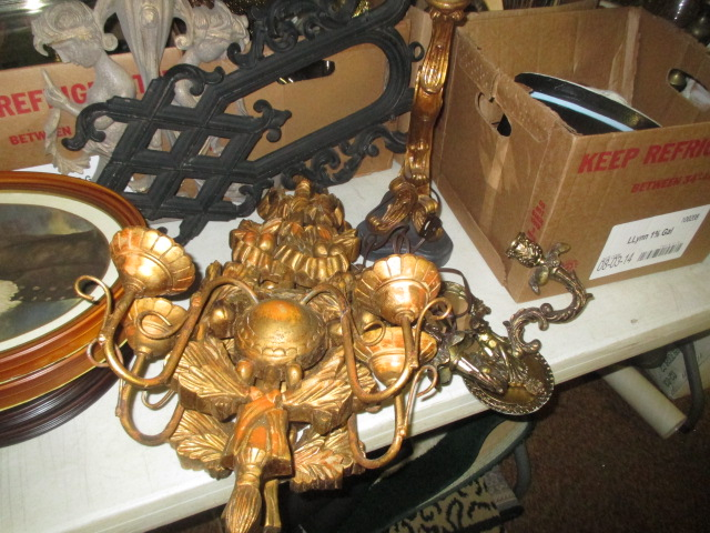 Labor Day Monday Auction 10:30 am September 1st - IMG_2826.JPG