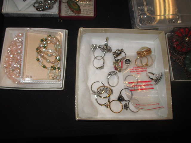 Labor Day Monday Auction 10:30 am September 1st - IMG_2843.JPG