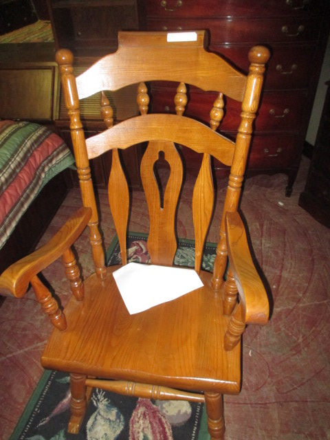 Labor Day Monday Auction 10:30 am September 1st - IMG_2848.JPG