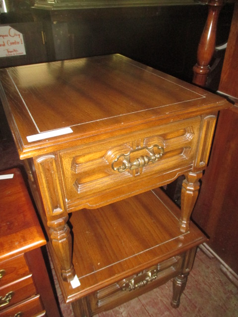Labor Day Monday Auction 10:30 am September 1st - IMG_2851.JPG