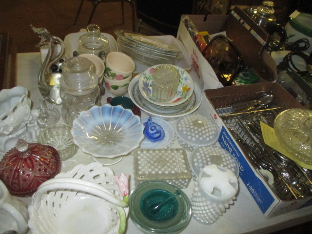 Labor Day Monday Auction 10:30 am September 1st - IMG_2856.JPG