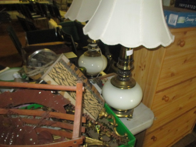 Labor Day Monday Auction 10:30 am September 1st - IMG_2857.JPG