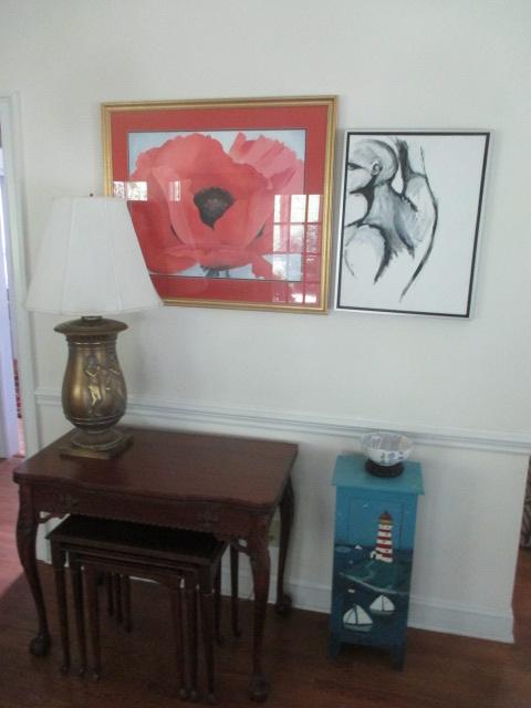 Living Estate Jonesborough Tennessee - IMG_3051.JPG
