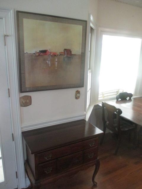 Living Estate Jonesborough Tennessee - IMG_3053.JPG