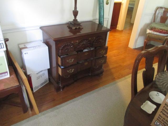 Living Estate Jonesborough Tennessee - IMG_3056.JPG