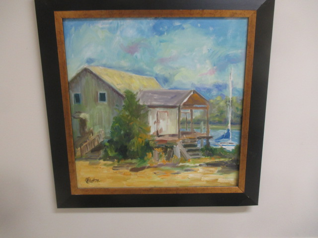Living Estate Jonesborough Tennessee - IMG_3065.JPG