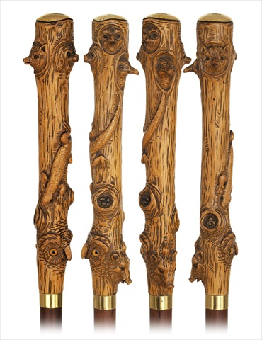 The Grand Tour Cane Collection - 123_1.jpg