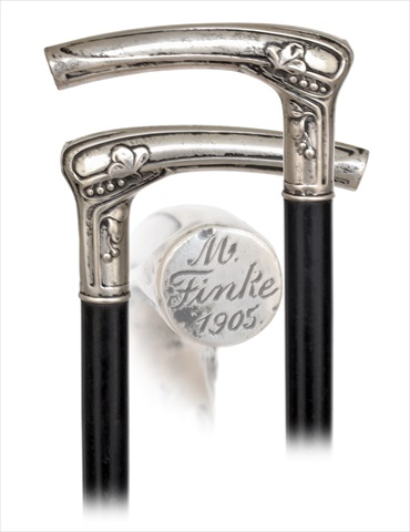 The Grand Tour Cane Collection - 136_1.jpg