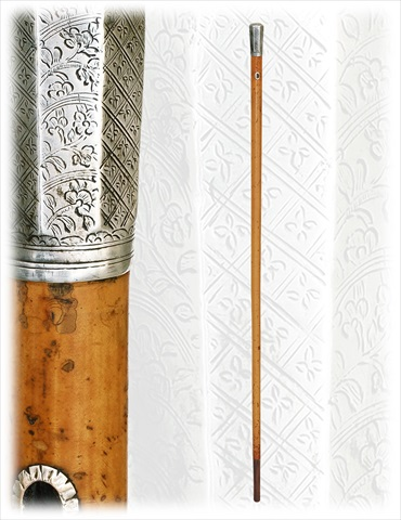 The Grand Tour Cane Collection - 139_1.jpg