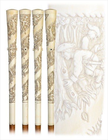 The Grand Tour Cane Collection - 21_1.jpg