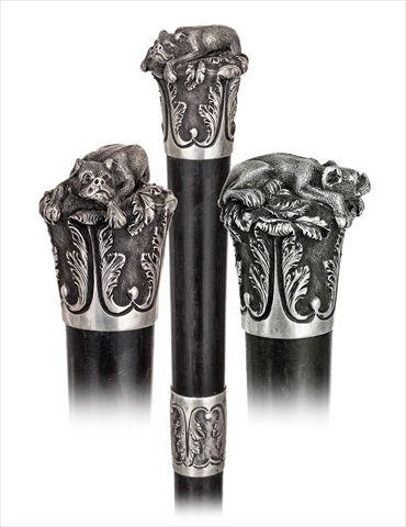 The Grand Tour Cane Collection - 57_1.jpg