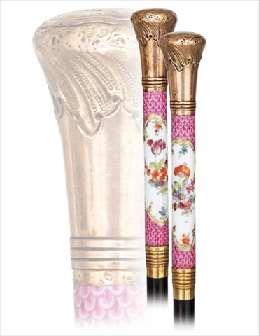 The Grand Tour Cane Collection - 61_1.jpg