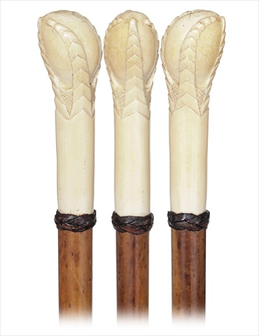 The Grand Tour Cane Collection - 75_1.jpg