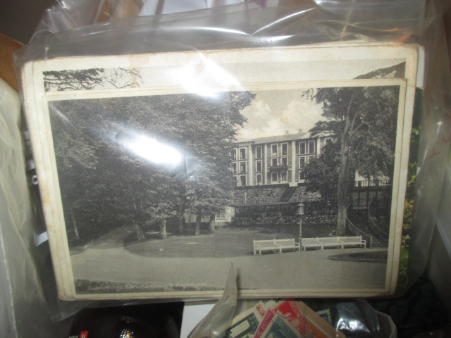 Mike Murray Estate Auction - IMG_3285.JPG