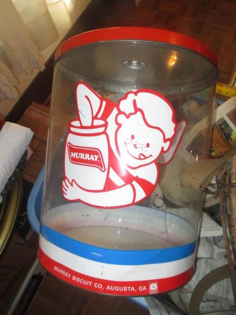Mike Murray Estate Auction - IMG_3287.JPG