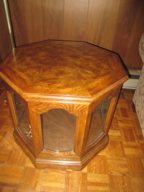 Mike Murray Estate Auction - IMG_3290.JPG