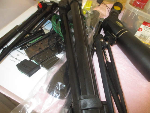 Mike Murray Estate Auction - IMG_3292.JPG