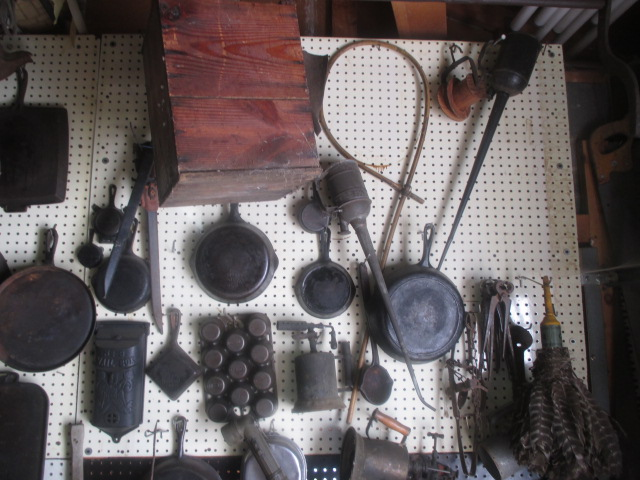 Mike Murray Estate Auction - IMG_3294.JPG