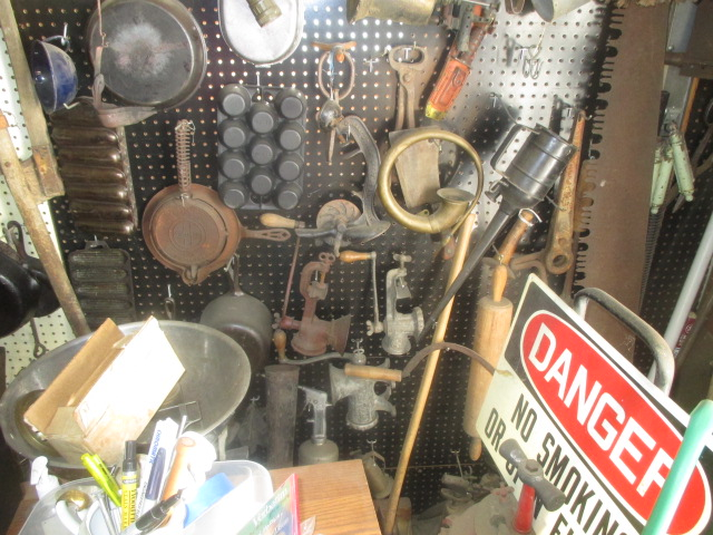 Mike Murray Estate Auction - IMG_3295.JPG